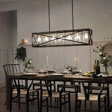 dining hall lighting. Dining Room Lighting Gallery 44081BK Moorgate Hall O