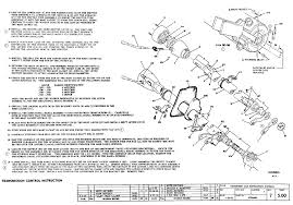 1955 chevy steering column wiring diagram detailed wiring diagram 55 chevy steering column wiring diagram trusted manual wiring ford f150 steering column diagram 1955 chevy steering column wiring diagram