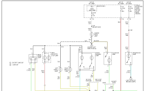 wiring diagram for 2007 dodge ram 1500 radio wiring 2005 dodge ram 3500 trailer wiring diagram vehiclepad on wiring diagram for 2007 dodge ram 1500