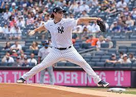 New York Yankees vs. Houston Astros MLB ...