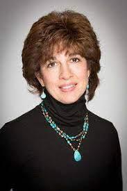 Dr. Lori Ullman, MD: Williamsville, NY