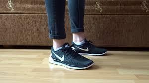 nike running shoes 2016. nike running shoes 2016