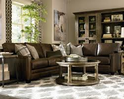 living room ideas with black sectionals. Brown Sectional Living Room Decor Fantastic Ideas With Best Dark B On Black Sectionals N