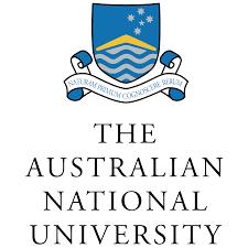 بورس های تحصیلی مقطع دکتری در دانشکده مدیریت و اقتصاد دانشگاه ملی استرالیا