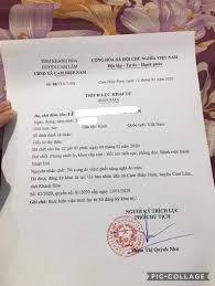 """Thực hư thông tin bé gái 10 tuổi ở Khánh Hòa tử vong do virus nCoV """"Vũ Hán""""  - Baogiaothong.vn"""