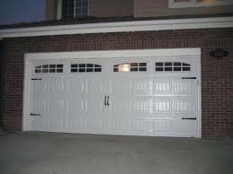 garage door opener for 16 foot door beautiful garage door carriage 7 foot garage door foot garage door opener what size garage door opener for a 16 ft door