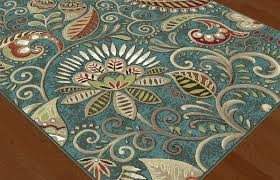 paisley area rug medium size of area area rugs together with paisley area rug or paisley paisley area rug