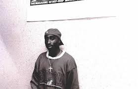 tupac gangsta rapper rap hip hop rj wallpaper