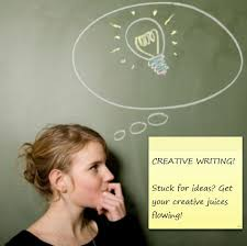 style and idea for article writing jobs paid online writing jobs style and idea for article writing jobs