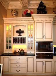 kitchen cabinets naples fl unique kitchen cabinet refacing naples florida new 12 fresh kitchen gallery of