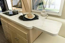 galley flip up countertop extension counter a flip up countertop extension 2