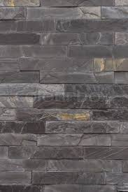 black slate texture. Black Slate Texture