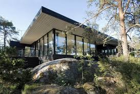 Vacation Home Designs