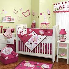 baby crib sheets for girls baby crib bedding sets for girls design ideas decorating