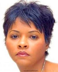 Hair Style For Plus Size hair styles for plus size women best hairstyles for plus size 4228 by stevesalt.us