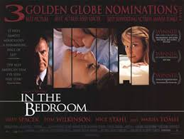 Charming In The Bedroom (2001) Movie Poster