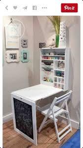 Bedroom Wall Units For Storage Beauteous Pin By Imelda Tarape On Corner Shelf Pinterest Room Sewing