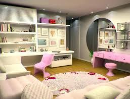girly girl room girly bedroom decorating ideas wonderful girly bedroom decor girly girl room ideas bedroom girly girl room