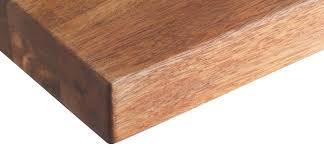 desk tops furniture. wonderful tops sanding intended desk tops furniture c