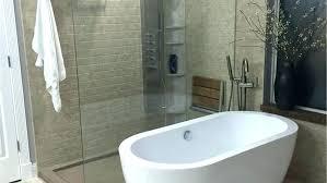 belle foret vanity forest bathroom forest bathroom wall decor bathroom vanities forest belle foret vanity reviews belle foret vanity