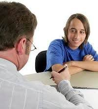what to bring to a job interview teenager on spot jpg