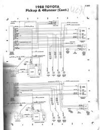 88 3vze 5 speed wiring diagram help page 2 yotatech forums 88 3vze 5 speed wiring diagram help yotatech forums