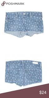 Adriano Goldschmied Jeans Size Chart Pinterest Chile