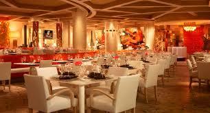 fine dining restaurant las vegas nv. lakeside interior fine dining restaurant las vegas nv i