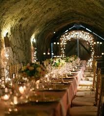 top 10 wedding venues you should consider bestbride101