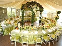 table decor for weddings. Wedding Table Decor Content Uploads Decorations With Candles . For Weddings E