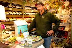 the marblehead garden center continues to grow news marblehead reporter danvers ma