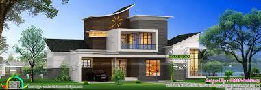 home design plan. fusion home design plan