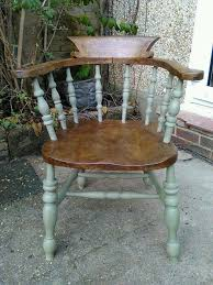 wooden captains chair lovely 576 best chairs images on of wooden captains chair lovely 576