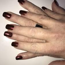 photo of best nails batavia il united states