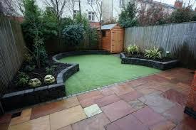 Mini Garden Landscape Design Minimalist Home Design Ideas Delectable Mini Garden Landscape Design Minimalist