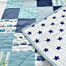 Easy Baby Boy Quilt Kits Easy Baby Quilts Kits 14 Easy Baby Quilt ... & Easy Baby Boy Quilt Kits Easy Baby Quilts For Beginners Baby Quilt Patterns  Easy And Adorable Adamdwight.com