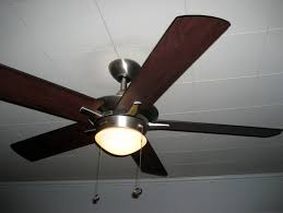 modern bedroom ceiling fans. Ceiling Fans With Lights For Bedrooms Modern Bedroom