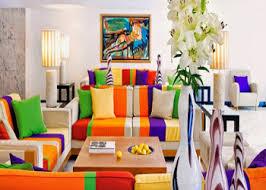 Според института pantone модерният цвят за 2019 г., който ще доминира в цветовите решения на. Lesni Idei Za Obzavezhdane Na Vashata Lyatna Ksha Frnish Bg