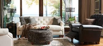unique living room furniture. Unique Furniture Living Room Furniture With Unique