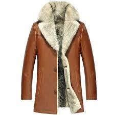 fur coats for men cw855583 cwmalls com