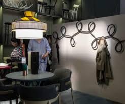 Desu Design Symbol Coat Rack 100 Modern Coat Racks To Spruce Up Your Entryway 81
