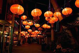 hanging paper lantern lights hanging paper lantern lights hanging paper lantern lights outdoor hanging paper lantern