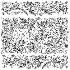 There are 368 goodbye grades for sale on etsy, and they cost $10.70 on average. Free Printable May Coloring Pages May Day Coloring Pages Included