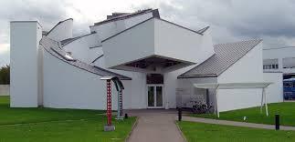 deconstructive architecture. Brilliant Deconstructive Front Image  For Deconstructive Architecture