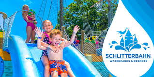 win tickets to schlitterbahn