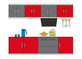free kitchen floor plan templates. free kitchen floor plan templates r