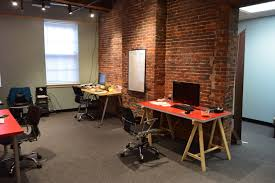 office desings. Epic Office Furniture Boston Area 90 In Modern Small Home Remodel Ideas With Desings E