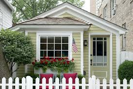 cabin style house plans or image of small cottage style house plans 31 cottage style house