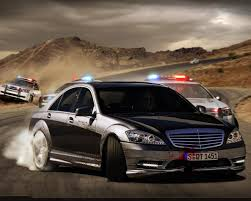 BMW Convertible bmw vs mercedes drift : 27 Classy Mercedes S-Class Wallpaper To Give Your Screen Lavish ...