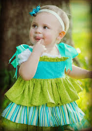 stylish baby s images for facebook profile